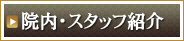 入れ歯:院内・スタッフ紹介