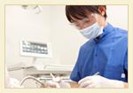 入れ歯:あう入れ歯を作るために、13種類の入れ歯・義歯をご用意いたしました